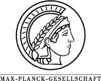 Max-Planck-Forschungsgruppenleiter (m/w/d) - MPIDR -