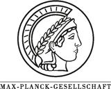 Max-Planck-Forschungsgruppenleiter (m/w/d) - MPIDR - grafik