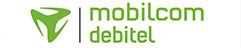 Teamleiter (m/w/d) - mobilcom-debitel GmbH - Logo