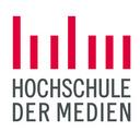Professur (W2) - HdM - Logo
