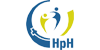 Bereichsleitung Wohnen und Leben (m/w/d) - Heilpädagogische Hilfe Bersenbrück gGmbH - Logo