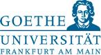 Generaldirektor (m/w/d) - Senckenberg Gesellschaft für Naturforschung (SGN) - Logo