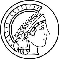 Scientist, Postdoctoral Fellow - Max Planck Institute of Microstructure Physics - Logo