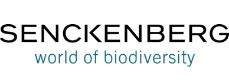 Director General (m/f/d) - Senckenberg Gesellschaft für Naturforschung (SGN) - Logo