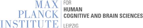 Max-Planck-Institut für Kognitions- und Neurowissenschaften - PhD Student (f/m/d) - Logo