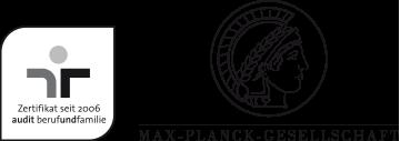 Max-Planck-Institut für Kognitions- und Neurowissenschaften - PhD Student (f/m/d) - cert
