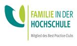 Projektmitarbeiter (m/w/d) - Uni Göttingen - Zertifikat