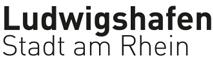 Leitung des Bereichs Kultur (m/w/d) - Stadt Lugwigshafen - logo
