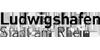 Leitung des Bereichs Kultur (m/w/d) am Dezernat Kultur, Jugend, Schule und Familie - Stadt Ludwigshafen am Rhein - Logo