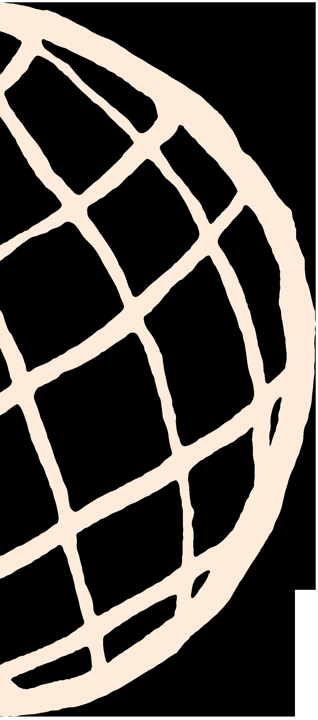 Dozent (m/w/d) - DAAD - Logo