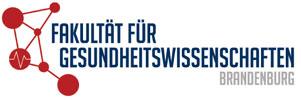 Professur (W3) - Fakultät für Gesundheitswissenschaften - Logo