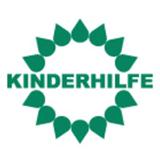 Mitarbeiter (m/w/d) im Bereich Marketing, Betreuung, Organisation - Kinderhilfe e.V.  - Logo