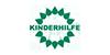 Mitarbeiter (m/w/d) im Bereich Marketing / Betreuung / Organisation - KINDERHILFE – Hilfe für krebs- und schwerkranke Kinder e.V. - Logo