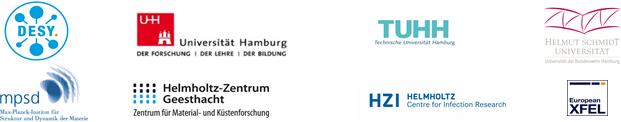 Interdisciplinary Ph.D. Positions - DASHH - Logo