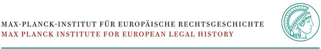 wissenschaftlicher Mitarbeiter (m/w/d) - MPIeR - Logo