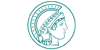 """Wissenschaftlicher Mitarbeiter (m/w/d) für Forschungsprojekt """"Historisches Wörterbuch des kanonischen Rechts in Hispanoamerika und auf den Philippinen"""" - Max-Planck-Institut für europäische Rechtsgeschichte(MPIeR) - Logo"""