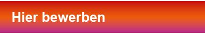 Online-Bewerbung - TH Köln - Button