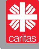 Psychologischen Psychotherapeuten (m/w/d) - Caritasverband für die Diözese Würzburg e.V. - Logo