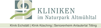 Assistenzarzt (m/w/d) - KNA - Logo