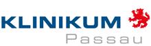 Oberarzt für Gastroenterologie - Klinikum Passau - Logo