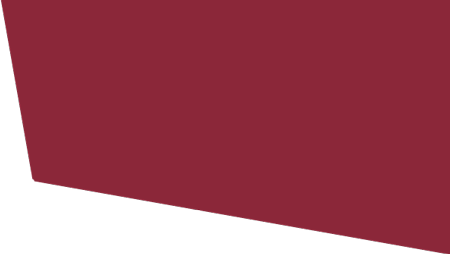 Studiengangsleiter / Dozent (m/w/d) - Berufsakademie Melle - Bild