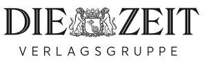 Senior Event Manager (m/w/d) - Zeitverlag Gerd Bucerius GmbH & Co. KG - Logo