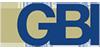 Projektentwickler (m/w/d) für den Bereich Hoteldevelopment - GBI Holding AG - Logo