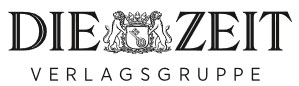 Teamlead / Head of Marketing - Zeitverlag Gerd Bucerius GmbH & Co. KG - Logo