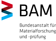 Ph.D. Student (m/f/d) - BAM - Logo