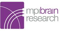 Head of Administration (f/m/d) - Max-Planck-Institut für Hirnforschung - Logo