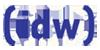 Geschäftsführer (m/w/d) - Informationsdienst Wissenschaft (idw) e.V. - Logo
