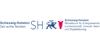 Grundwassermodellierer (m/w/d) - Landesamt für Landwirtschaft, Umwelt und ländliche Räume Schleswig Holstein - Logo