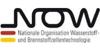 Geschäftsführer / Sprecher (m/w/d) - NOW GmbH über LAB & Company Düsseldorf - Logo