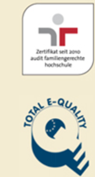 Wissenschaftlicher Mitarbeiter (m/w/d) - Uni Duisburg-Essen - zert