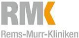 Fach- oder Assistenzarzt (m/w/i)  - Rems-Murr-Kliniken - Logo