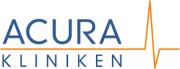 Oberarzt geriatrische Rehabilitation (m/w/d) - ACURA Kliniken Albstadt GmbH - Logo