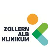 Facharzt (m/w/d) - Zollernalb Klinikum - Logo