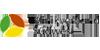Assistenzarzt (m/w/d) Neurologie - Klinikverbund Südwest GmbH - Kreiskliniken Calw gGmbH - Logo