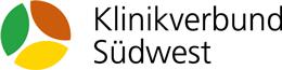 Assistenzarzt (m/w/d) - KVSW - Logo