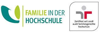 Laboringenieur (m/w/d) - DHBW Mosbach - Logo