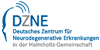 Researcher (f/m/d) Nutrition, Lifestyle and Brain Health - German Center for Neurodegenerative Diseases (DZNE) - Logo
