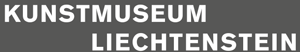 Leitung Kunstvermittlun - Kunstmuseum - logo