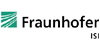 Wissenschaftlicher Referent (m/w/d) der Institutsleiterin - Fraunhofer-Institut für System- und Innovationsforschung (ISI) - Logo