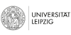 PostDoc (f/m/d) Faculty of Physics and Earth Sciences - Universität Leipzig - Logo