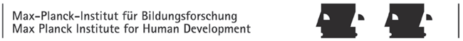 Doctoral Fellowship (f/m/d) - MPIB - Logo