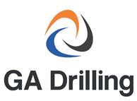 Leitender Angewandter Physiker - GA Drilling - Logo