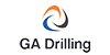 Leitender Angewandter Physiker (Senior Applied Physicist) (m/w/d) - GA Drilling, a. s. - Logo