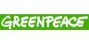 Referent (m/w/d) Großspenden - Greenpeace e.V. - Logo