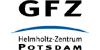 "Scientist and Project Manager (f/m/d) for Section ""Hydrology"" - The Helmholtz Centre Potsdam GFZ - Logo"