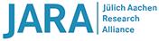 Logo - Jara